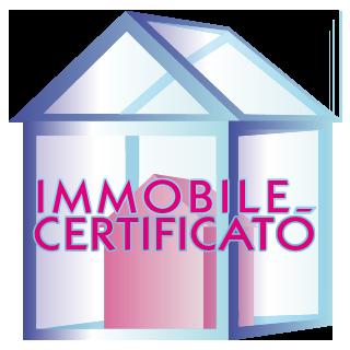 L'Immobile Certificato, la garanzia che devi pretendere dal tuo acquisto